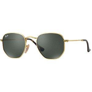 Óculos de Sol Ray-Ban Unissex - RB3548N 001