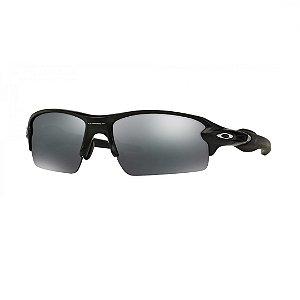 Óculos de Sol Oakley Masculino - OO9295-01