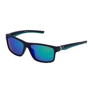 Óculos de Sol Fila Masculino - SF9142 58D82P