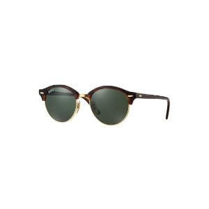 Óculos de Sol Ray-Ban - RB4246 990