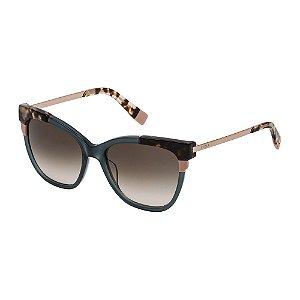 Óculos de Sol Furla Feminino - SFU148 550T92