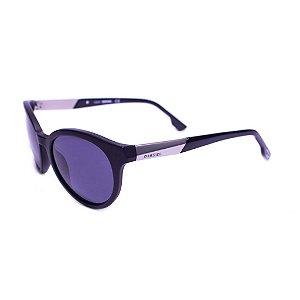 Óculos de Sol Diesel - DL0186 col.024 51