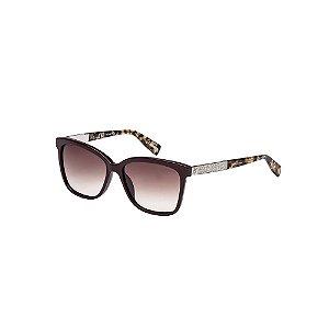 Óculos de Sol Victor Hugo Feminino - SH1748 5609MR