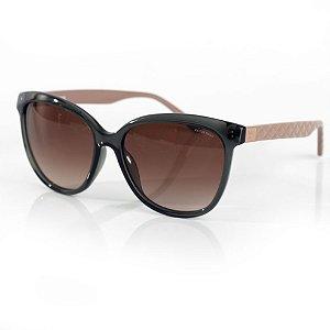 Óculos de Sol Victor Hugo - *2 SH1713 55