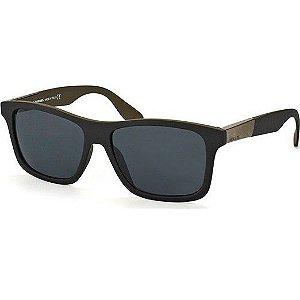 Óculos de Sol Diesel - DL 0184 05C