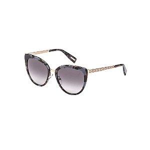 Óculos de Sol Victor Hugo Feminino - SH1259 5408FE