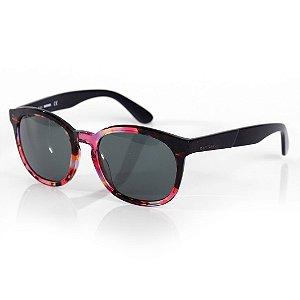 Óculos de Sol Diesel - DL 0190 col.54A 52