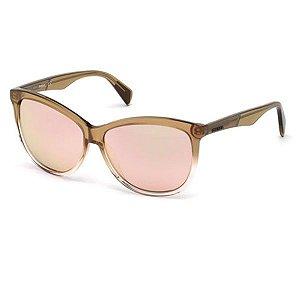 Óculos de Sol Diesel - DL0221