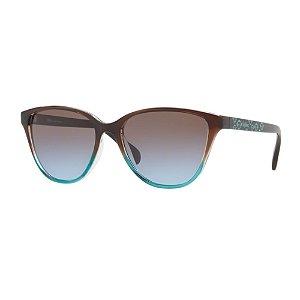 Óculos de Sol Kipling Feminino - KP4049 F3000 56
