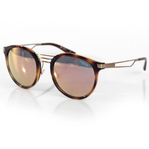 Óculos de Sol Vogue - VO5132-S W6565R 52