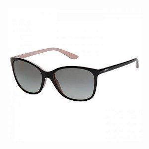 Óculos de Sol Grazi Massafera Feminino - GZ4017 E429 56