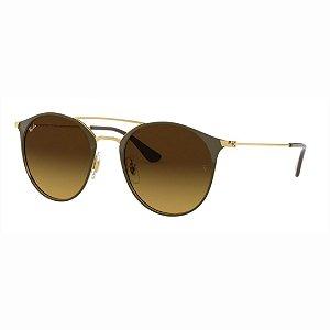 Óculos de Sol Ray Ban Unissex - RB3546 900985 52