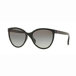 Óculos de Sol Kipling Feminino - KP4055 G131 54