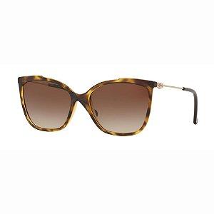 Óculos de Sol Kipling Feminino - KP4056 G135 55
