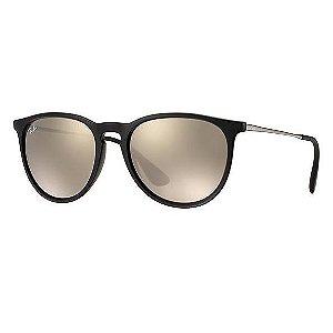 Óculos de Sol Ray-Ban - RB4171L ERIKA 601/5A