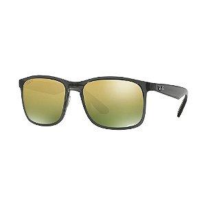 Óculos de Sol Ray-Ban Masculino - RB4264 876 6O 58