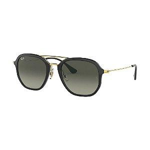 Óculos de Sol Ray-Ban Feminino - RB4273 601 71 52