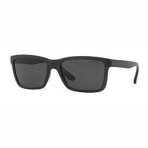 Óculos de Sol Tecnol Masculino - TN4019 G235 58