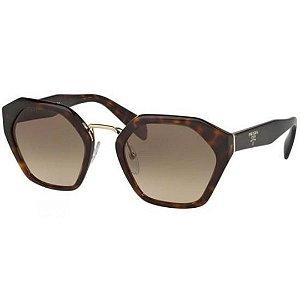 Óculos de Sol Prada - SPR04T