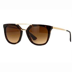 Óculos de Sol Prada Feminino - PR 13QS 2AU6S154