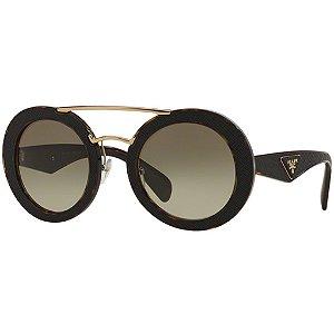 Óculos de Sol Prada - SPR15S