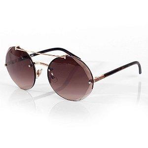 Óculos de Sol Swarovski Feminino - SW 133 28F