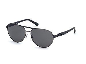 Óculos de Sol Harley Davidson - HD0930X 6008A