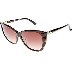 Óculos de Sol Swarovski Feminino - FORTUNATE SW 117 52F