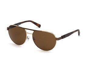 Óculos de Sol Harley Davidson - HD0930X 6052E