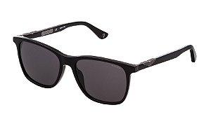 Óculos de Sol Police Unissex - SPL872 560700