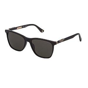 Óculos de Sol Police Unissex - SPL872 56700P