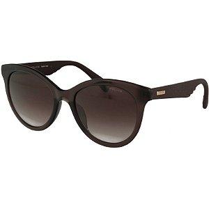 Óculos de Sol Police - *3 SPARKLE 2 SPL411