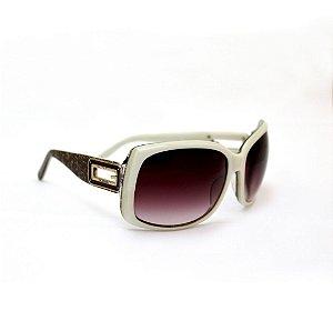 Óculos de Sol Guess - GU6444