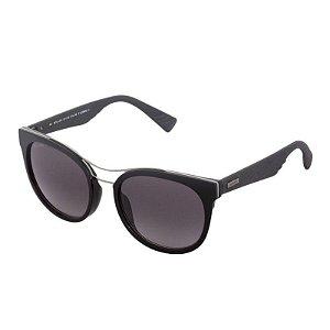Óculos de Sol Police - *2 SPARKLE 1 SPL410