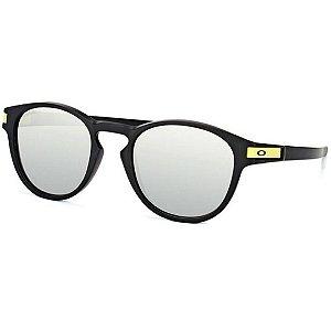 Óculos de Sol Oakley Masculino - OO9265 92652153