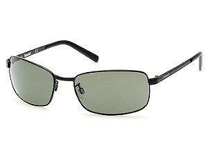 Óculos de Sol Timberland Polarizado Masculino - TB9099 02R