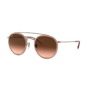 Óculos Solar Ray-Ban Feminino - RB3647N 9069A551