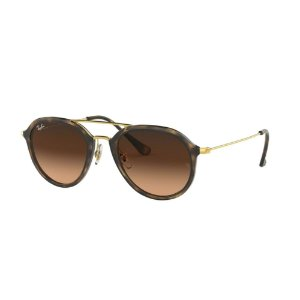 Óculos Solar Ray-Ban Feminino - RB4253 710/A553