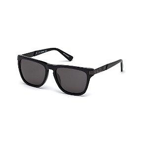 Óculos de Sol Feminino Diesel - DL0236 5401A