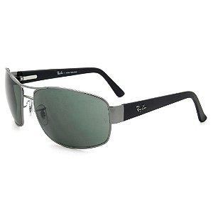Óculos de Sol Ray-Ban Masculino - RB3503L 029/71