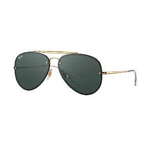 Óculos de Sol Ray-Ban Unissex - RB3548N 905071