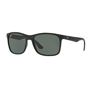 Óculos de Sol Ray-Ban Unissex - RB4232L 601/71