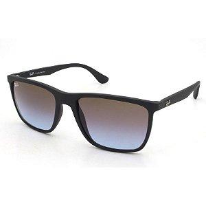 Óculos de Sol Ray-Ban Masculino - RB4288L 601S48