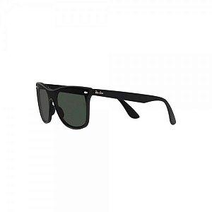 Óculos de Sol Ray-Ban Blaze Wayfarer Unissex - RB4440N 601S71