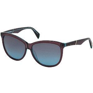 Óculos de Sol Diesel Feminino - DL0221/S 83Z