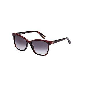 Óculos de Sol Victor Hugo - *3 SH1763 54