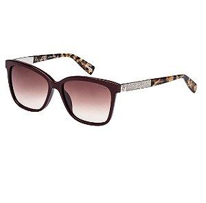 Óculos de Sol Victor Hugo - *2 SH1748 56