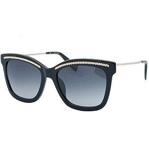 Óculos de Sol Victor Hugo - *3 SH1774 54
