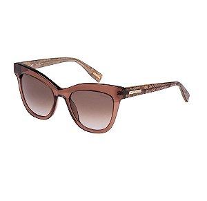 Óculos de Sol Victor Hugo - *2 SH1764 51