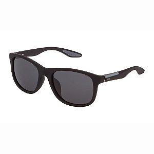 Óculos de Sol Fila Masculino - SF9250 55U28P